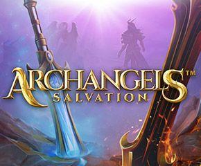 Archangels Salvation