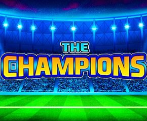 The Champions