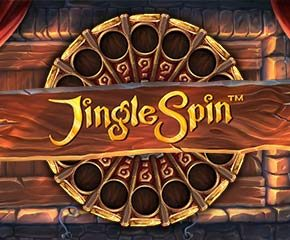 Jingle Spins