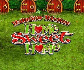 Rainbow Riches H Sweet H