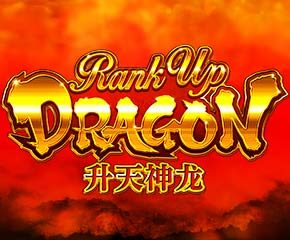 Rank up Dragon