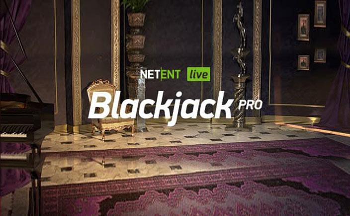 Live Blackjack Uk