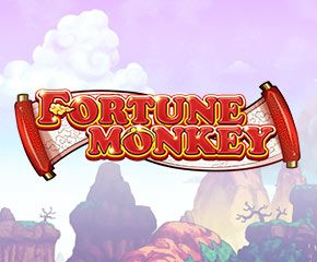 Fortune Monkey
