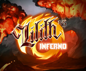 Lilith Inferno