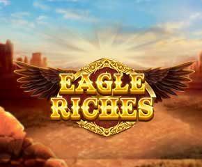 Eagles Riches