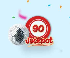 90 Jackpot