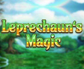 Leprechaun Magic