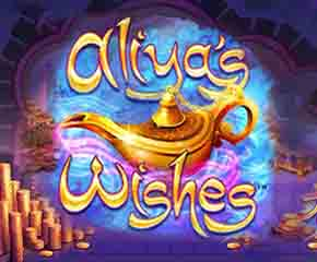 Aliya wish